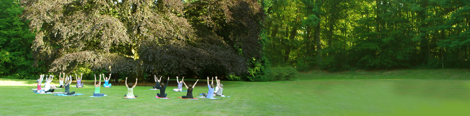 Mindfulness-meditatie-Arnhem