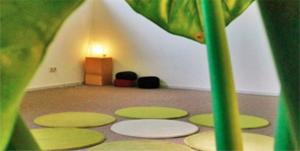 Studio-Mindfulness-De-Binnenplaats