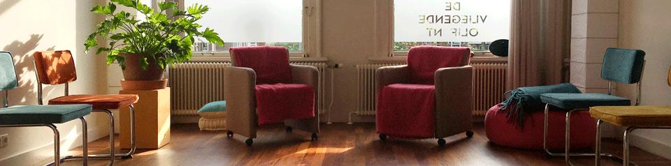 MindfulnessTraining Arnhem oosterbeek