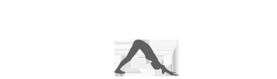 Yogalessen in Arnhem en Oosterbeek
