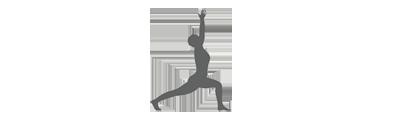 Inspiratie, Yoga en Mindfulness