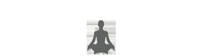 mindfulness training arnhem