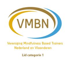 VMBNgecertificeerd