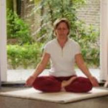 Mindfulness meditatie-avond