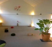 Mindfulness introductieavond