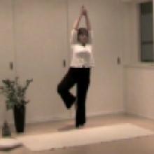 Yoga-asana-berghouding