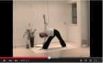 Yogales online
