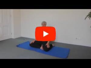 Yoga livestream 11 juni