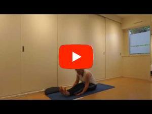 Yoga livestream 7 juli