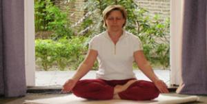 Stress-reductie-door-meditatie